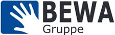 BEWA Gruppe
