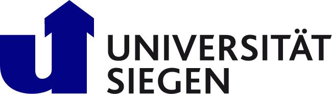 Referenz Universität Siegen